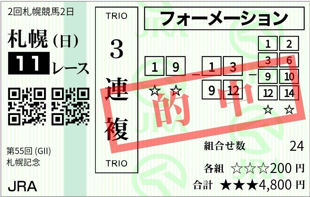 20190818札幌記念3連複1.jpg