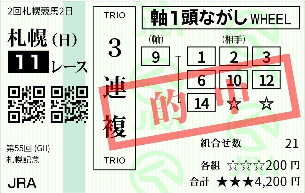 20190818札幌記念3連複2.jpg